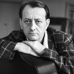 Testimonial André Malraux