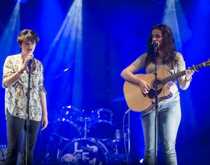 LEM Talent Show de Montluçon : on a décerné nos prix