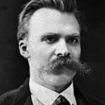 Testimonial Friedrich Nietzsche