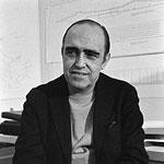 Testimonial Oscar Niemeyer