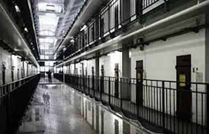 La prison : un cercle vicieux