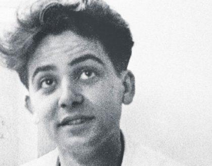 Maurice Audin est mort sous la torture